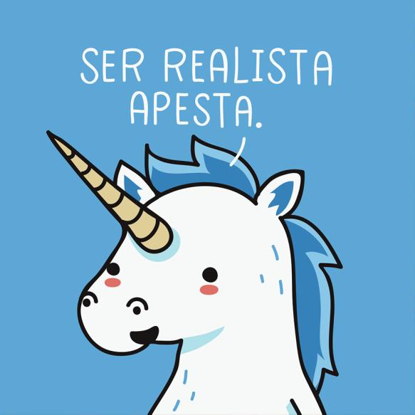 andrescolmenares_realismsucks-spanish