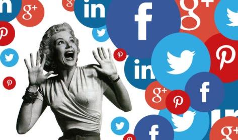 social-media-miedo1