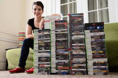 sarkeesian-video-games