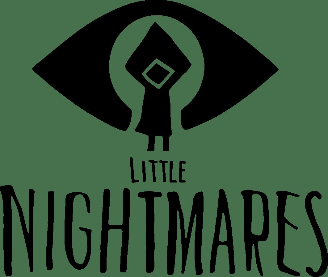 Las Nightmares de los juegoslittle