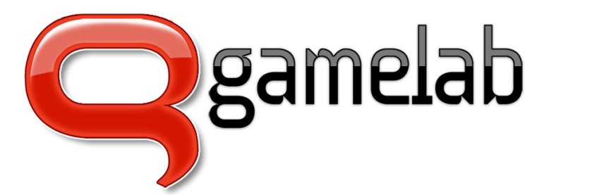 Logo-Gamelab