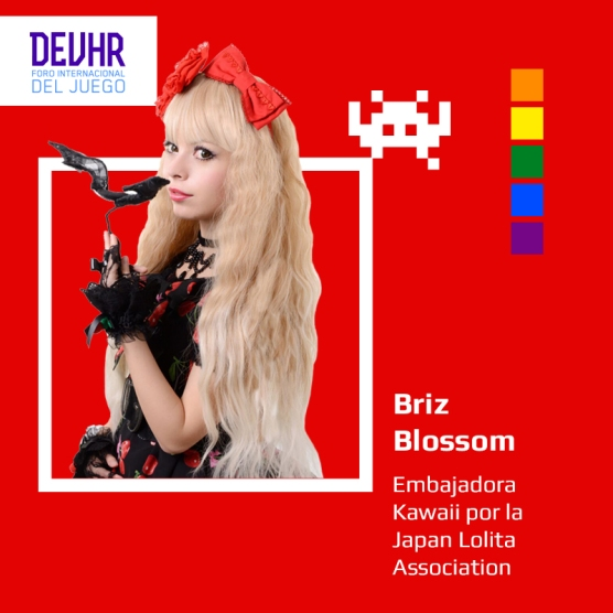 Briz_Blossom