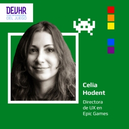 Celia_Hodent
