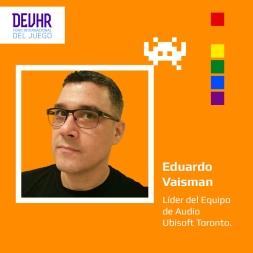 Eduardo_Vaisman