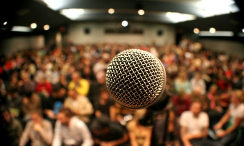 conferencia-1200x719