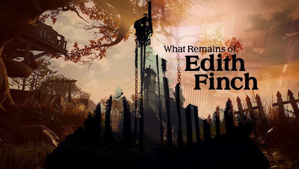 edith-finch-what-remains-of