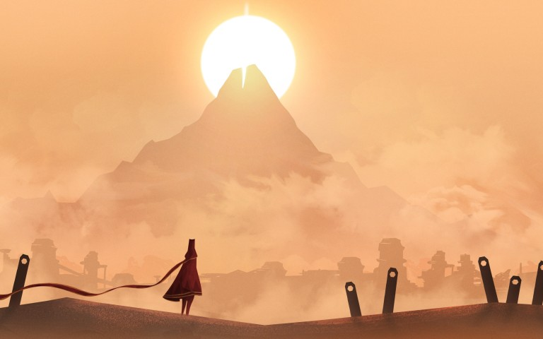journey-videogame-ps4