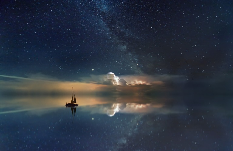 barco-cuento-mar